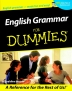 "It should say ""English Grammar for DUH-mmies""!! Sigh."